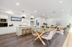 Bulleen Kitchen
