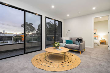 Balwyn North Electrical
